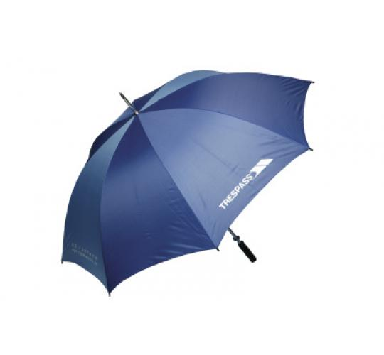 joblot Trespass Golf Umbrellas