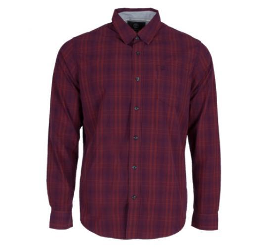 Joblot Clearance - Timberland Mens Shirts