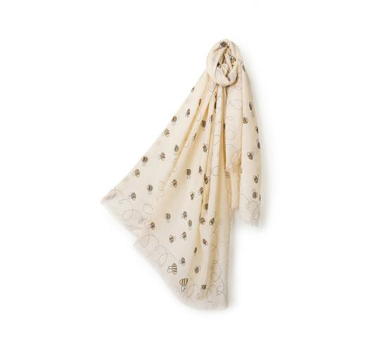 animal print scarves clearance wholesale lot