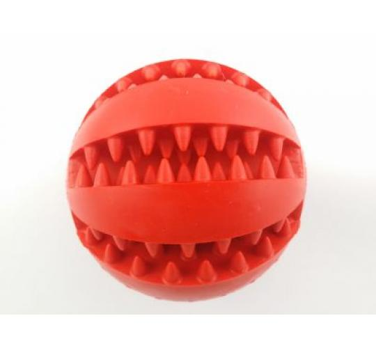 Pets-A-Best LK9 Dog Chew Ball Toy