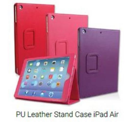Huge Stocklot 62,000 units RRP over £300,000 Ipad Cases, Pouches, Iphone Cases Clearance