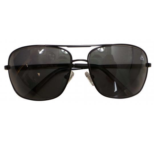 Wholesale Joblot of 10 Jean-Michel Cousteau (JMC) Black Aviator Sunglasses M101