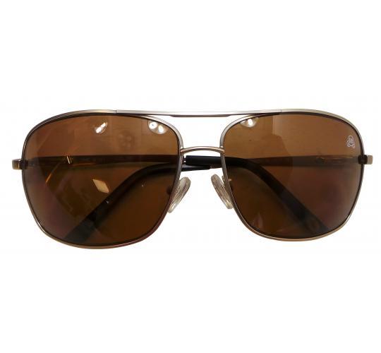 Wholesale Joblot of 10 Jean-Michel Cousteau (JMC) Silver Aviator Sunglasses M101