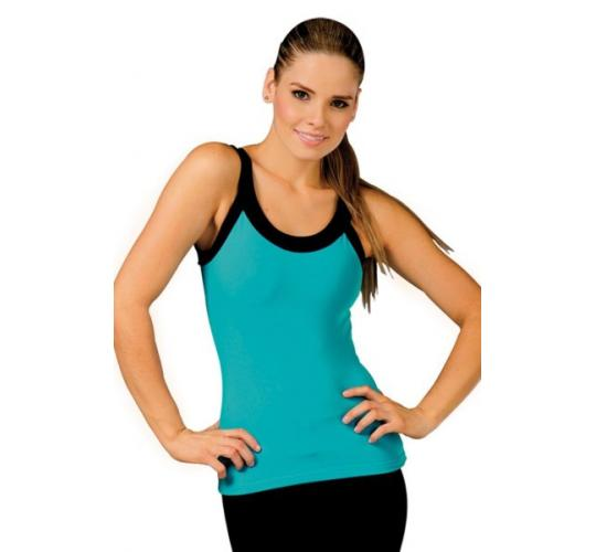 Co'Coon Sport T-Shirt Beirut, Womens Shapewear and Loungewear