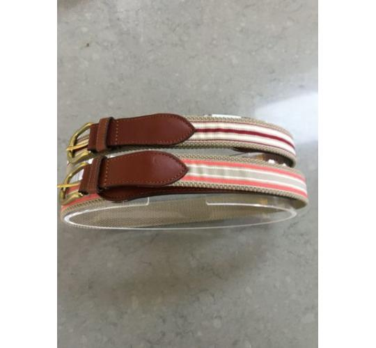Wholesale job lot belts