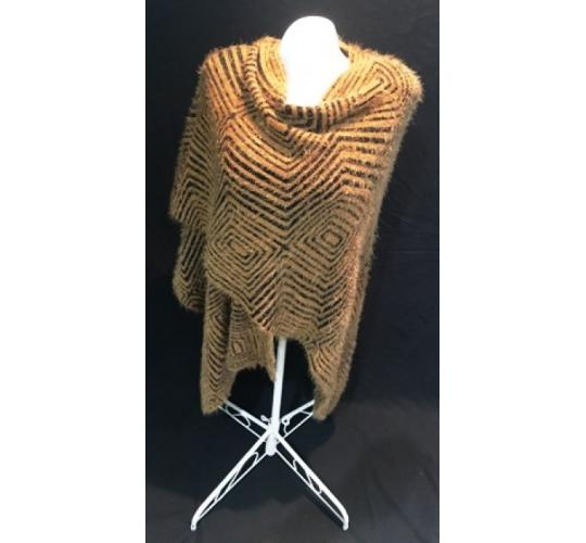 LADIES SHAWL/WRAP
