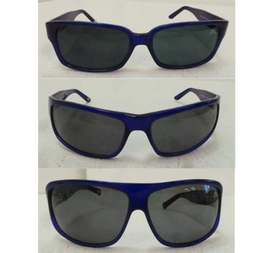 Wholesale Joblot of 20 Jean-Michel Cousteau (JMC) Blue Sunglasses