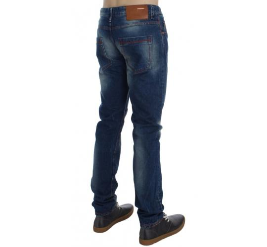 ACHT – MEN JEANS 100PCS