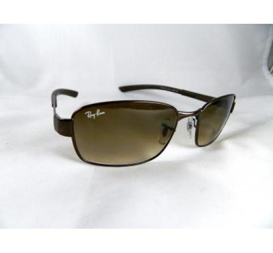 22 Pairs Genuine Designer Sunglasses - Ray-Ban, Marc Jacobs, Hackett, Dior, Ted Baker & More
