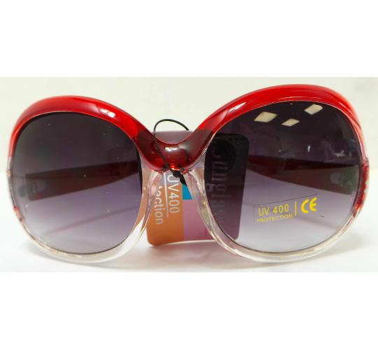 dd802d9c0c8 Branded   Ex-High Street Wholesale Sunglasses - Wholesale Clearance UK