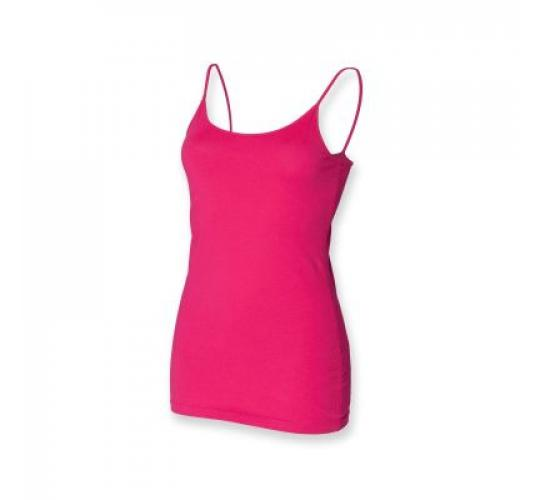40 control vests/shapewear (Pink) Simply Be supplier