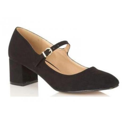 Dolcis Kiko Ladies Shoes Sizes 3-8