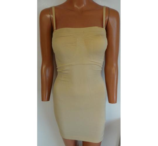 Wholesale Joblot of 10 Avon Body Illusion Secret Support Dress Size 10/12
