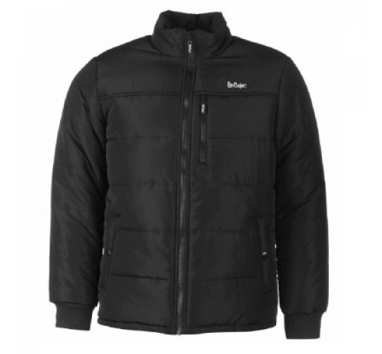 Lee Cooper Padded Jacket x 5