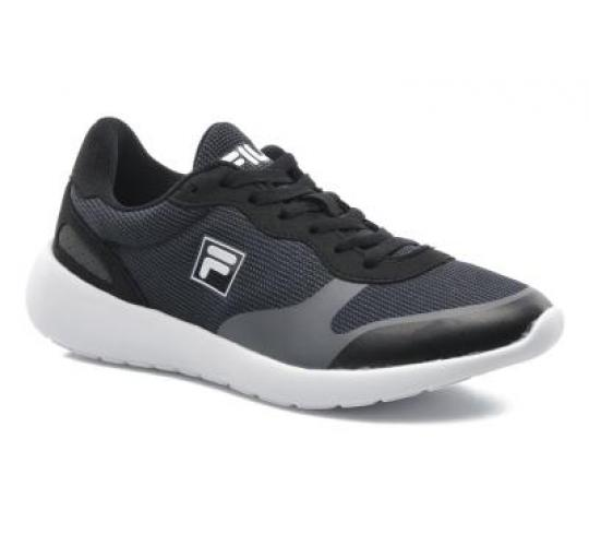 Fila Firebolt Low Men Trainers Job Lot of 20 Pairs