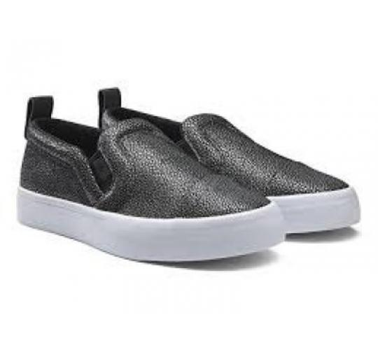 Adidas Honey Slip on Boot, Art S81616