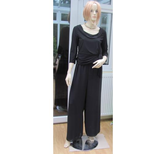 24 Items of Gina Bacconi Ladies designer clothing RRP £4063