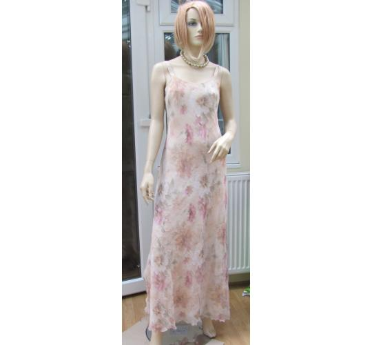 7 x Ursula of Switzerland Designer dresses RRP £1566