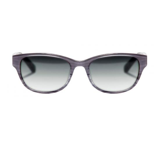 dfdd2de98f Branded   Ex-High Street Wholesale Sunglasses - Wholesale Clearance UK