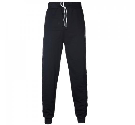Men's Jogging Bottoms x 20