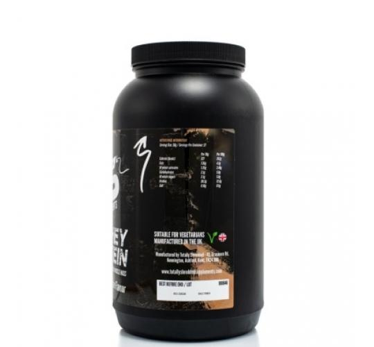 Fitness and well being supplements BBD 03/2020 920x 1kg protein powder,580x 300g pre workout powder, 800x 60 fat burners,800x 60 cleansers