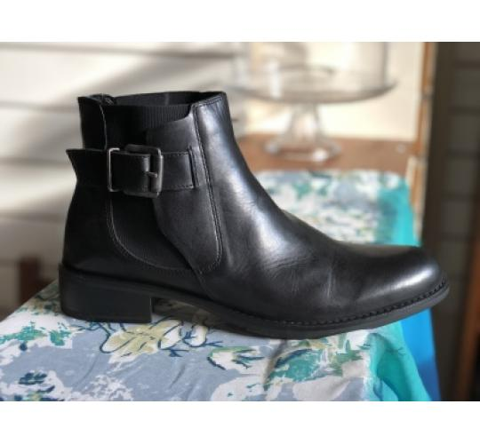 High End Designer Shoes and Boots One Off Job Lot