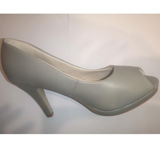 23 paris of women high-heel shoes uk size 3-8