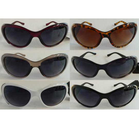 Ex High Uk Street Wholesale Brandedamp; Clearance Sunglasses ulc513KTFJ