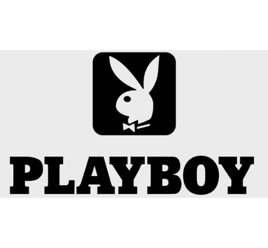 WHOLESALE 100 LADIES AND MENS MIXED PLAYBOY ITEMS