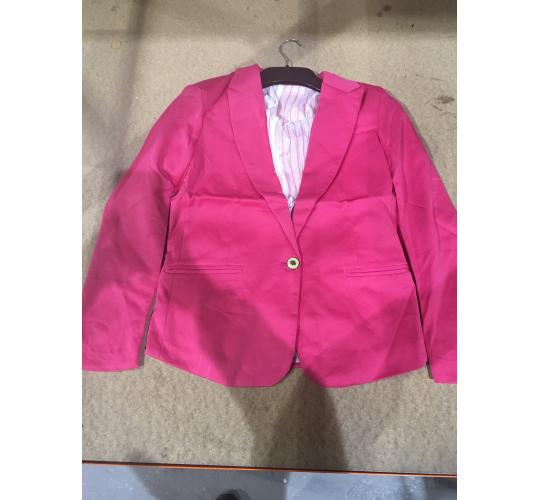 Ladies Summer Blazer x 44