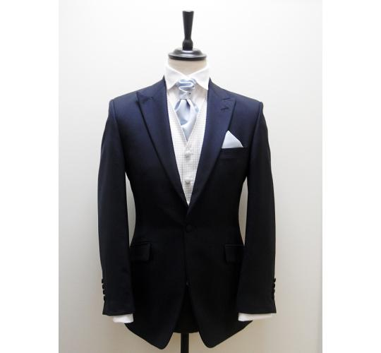 Mens Jacket & Trousers