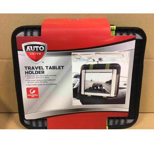 Autone Tablet Holder for the Car