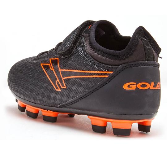Gola Blade FG Kids Football Boots 8 pairs of mix sizes and styles