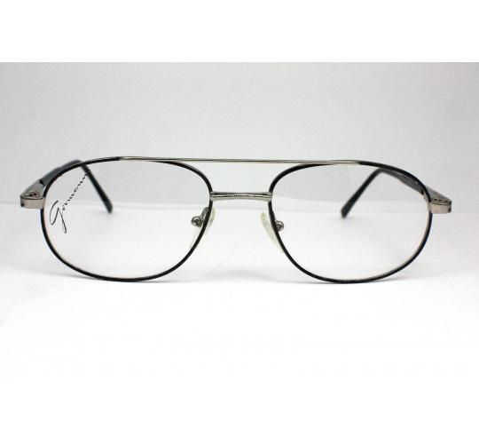 Optical frames by Gormanns excellent quality and variation of styles