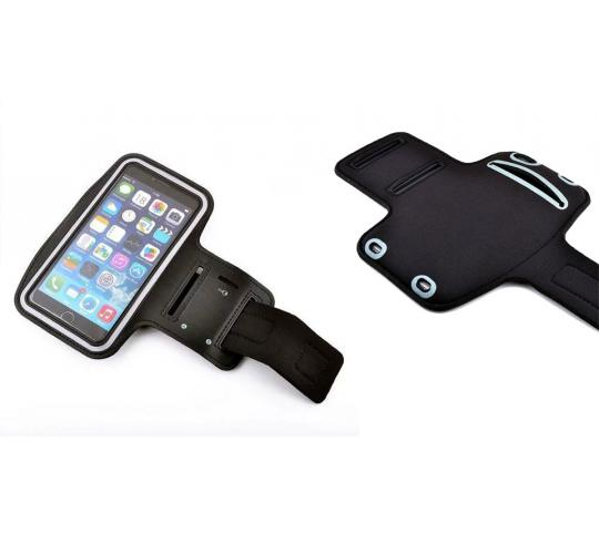 100 x Mix colour and models Sport Running Holster Armband in Choice Of Colours For iPhone 4/5/6//6+