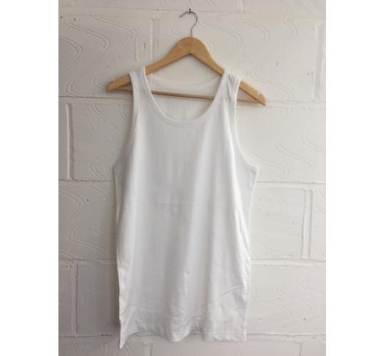 Wholesale Joblot 10x UNISEX Vests ONESIZE