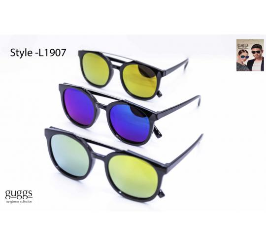 MENS JOBLOT FASHIONABLE Sunglasses