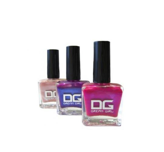 Nail Polish Display Pack x36 units