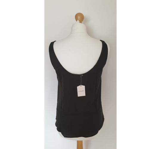 Oasis Sleeveless Top  RRP£26.00
