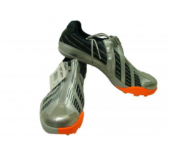 Wholesale Joblot Of 10 Adidas Mens Adistar LG Athletisme Trainers
