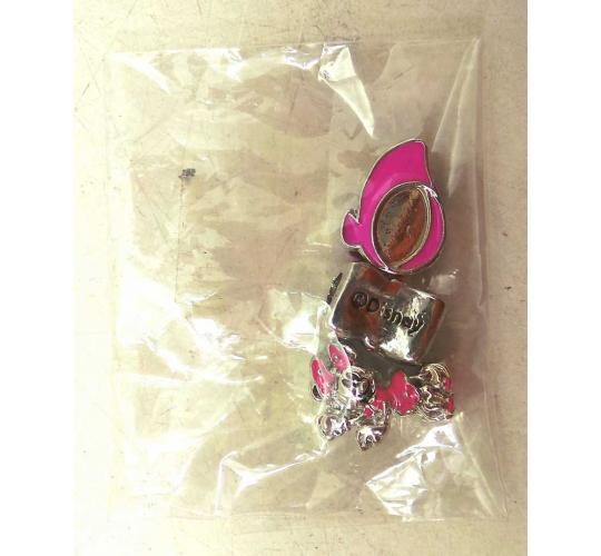Wholesale Joblot Of 10 Minnie Mouse Disney Bracelet Charms Or Necklace Pendants