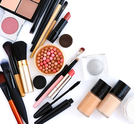 Love Cosmetics. Buy cheap makeup products from top brand names. We have foundations, eyeshadows, lipsticks, mascaras, concealers and a wide range .