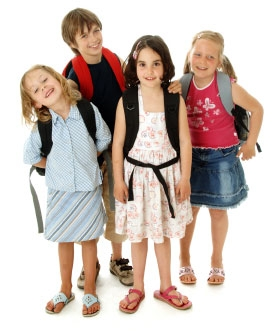 Kid's Wholesale Clothing - Wholesale Clearance UK