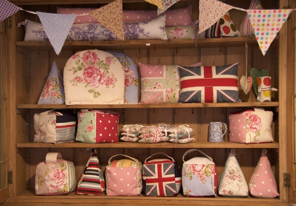 home decor wholesale uk home accessories clearance uk 11283