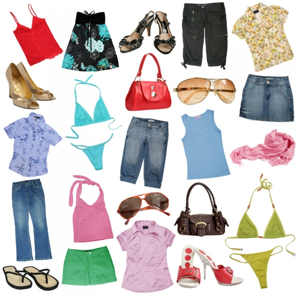 miscellaneous wholesale clothing items wholesale clearance uk