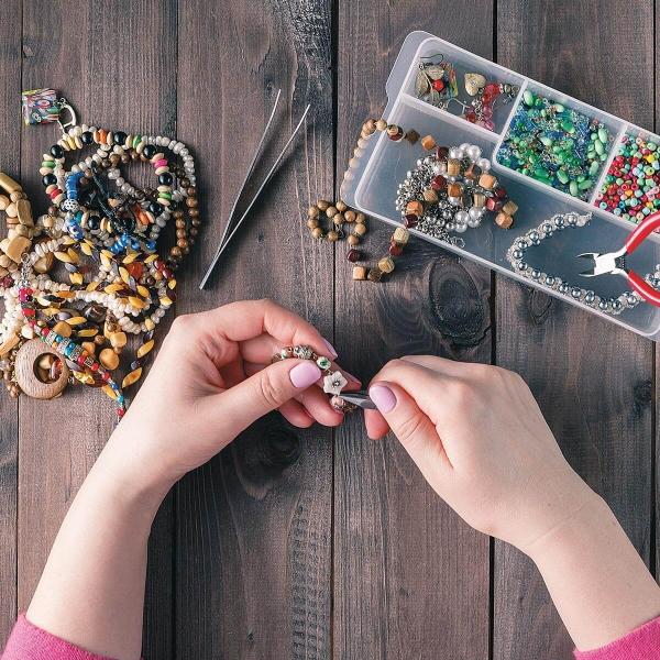 Wholesale Arts & Crafts - Wholesale Clearance UK