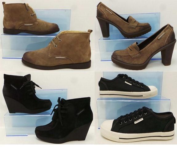 a990e953528a Joblot of 12 Ladies Calvin Klein Footwear Heels