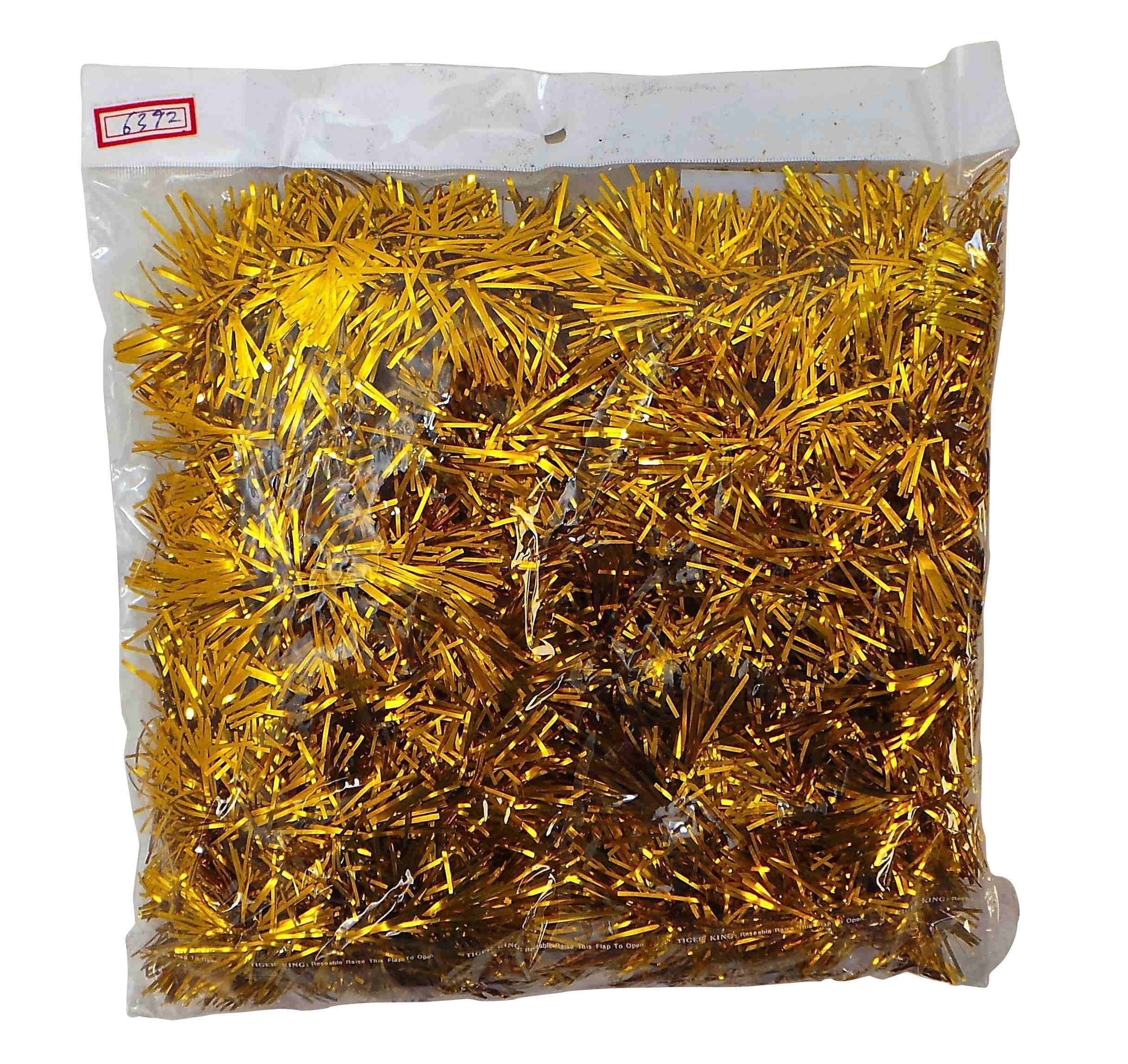 Best tinsel wholesale christmas