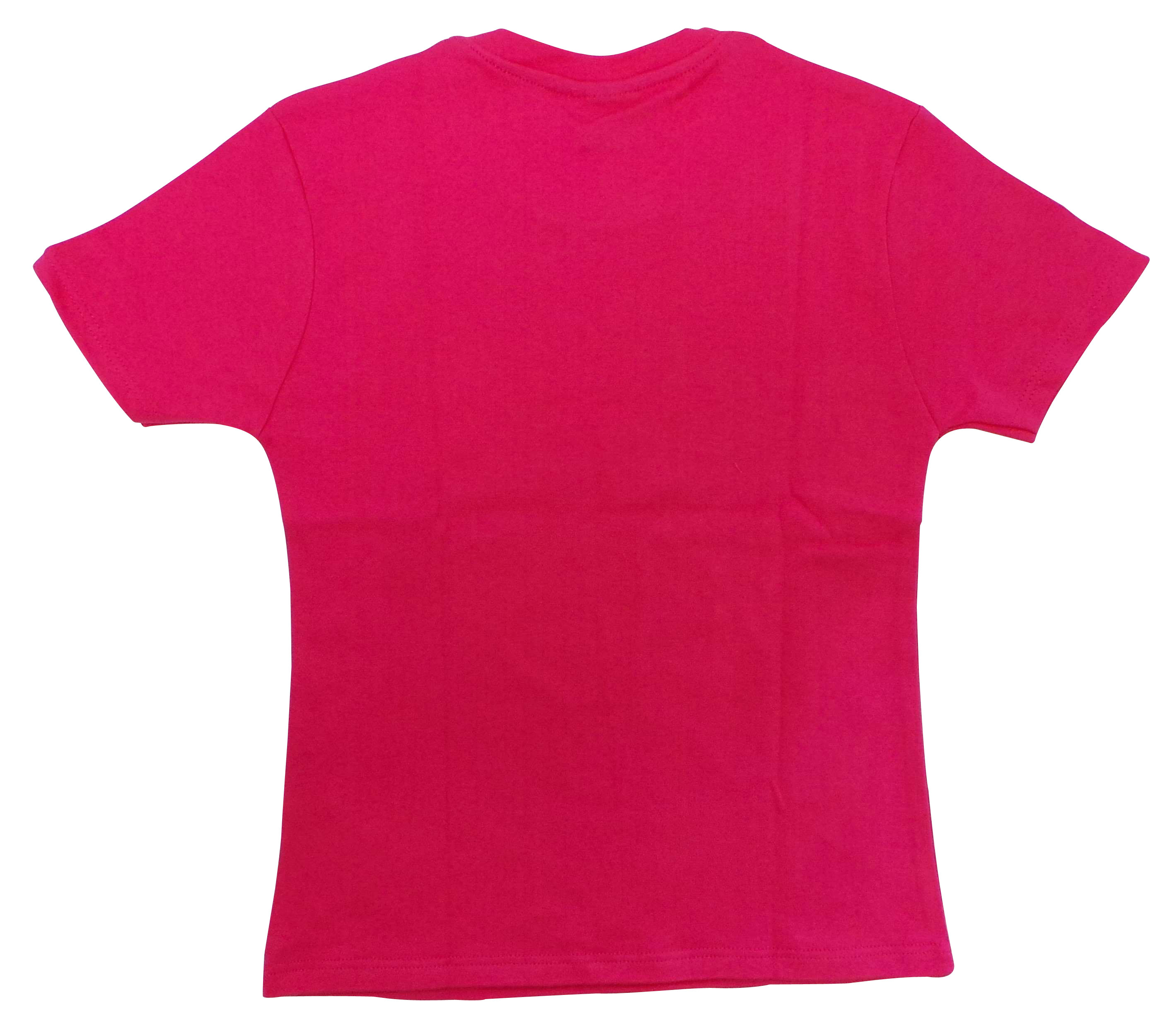 0cb345ab849b5 ... in a one colour design with no detailing. They are made by Bang on the  door t-shirts