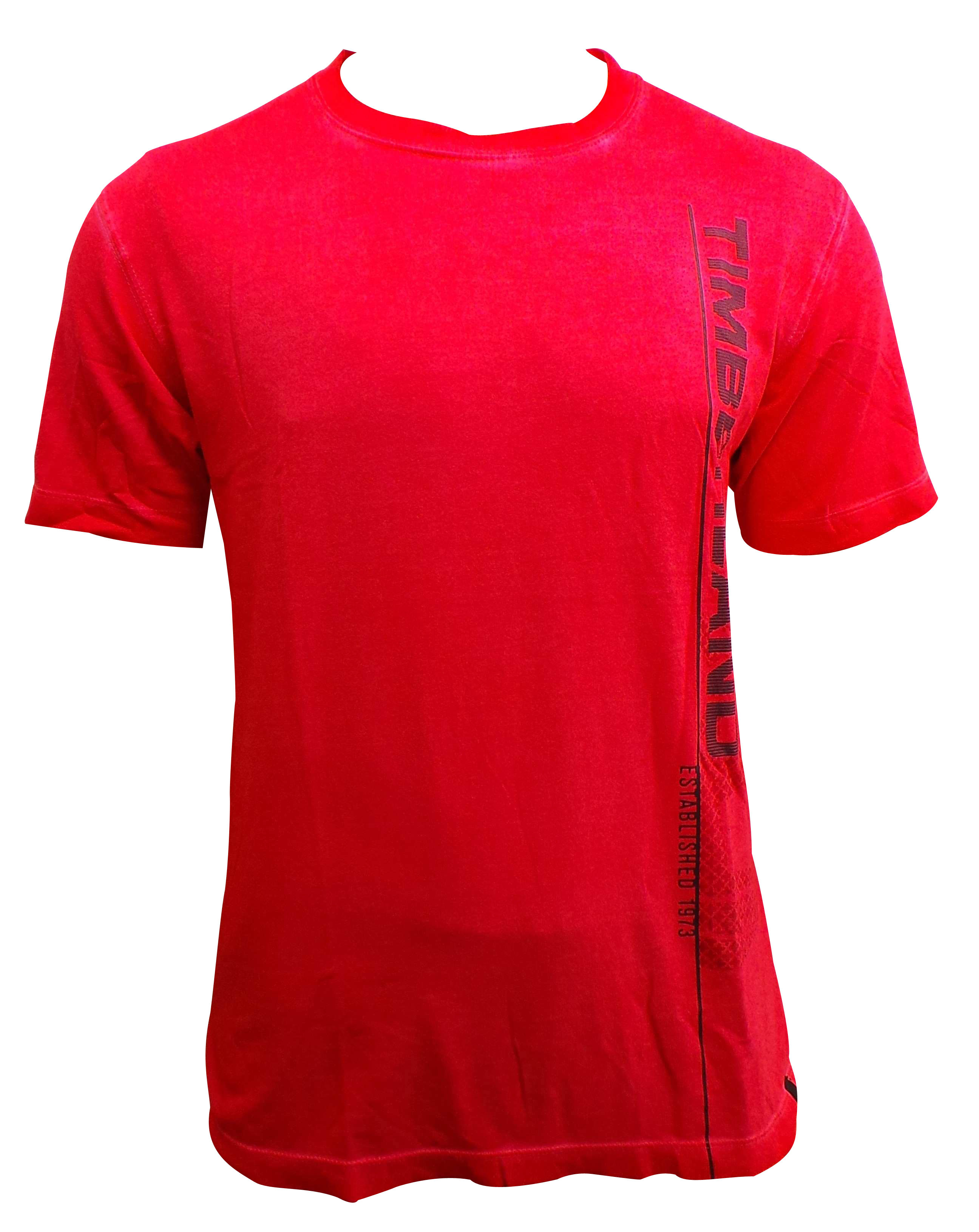 Pro 5 T shirts are pre-shrunk and made of % cotton. Our Super Heavy Weight Pro 5 T shirts are available in 12 fashionable colors. Choose from black, white, red, navy blue, gray, and much more. Our Pro 5 T shirts come in many sizes from small up to 7X. Pro 5 T shirts are the thickest t-shirts with the tightest necks in urban fashion.